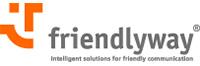 Friendlyway