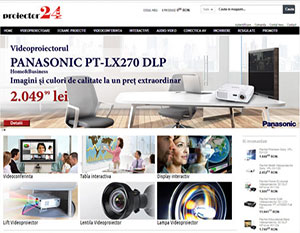 Proiector24