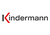 KindermannLogo.jpg