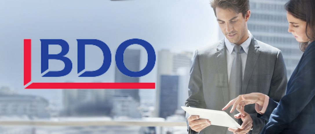 BDO audit