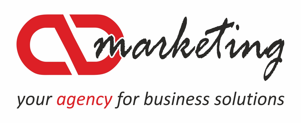 DD Marketing Agency