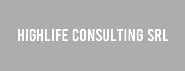 Highlife Consulting
