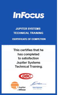 certificare-jupiter-infocus
