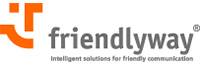 Friendlyway
