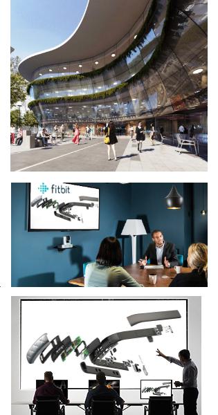 Sali-videoconferinta-solutii-afisaj