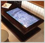 Pro Display utilizare in Retail/Comert