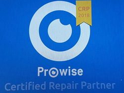 gbc-distribuitor-prowise
