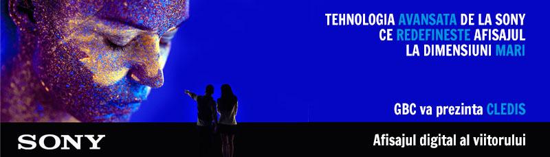 cledis-tehnologia-viitorului